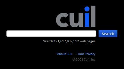 Cuil.com