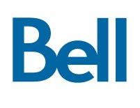 Bell Canada still sucks, even with a new logo.