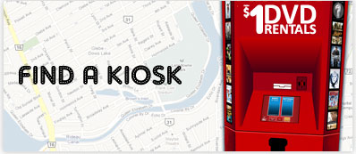 Click to go to the Zip Kiosk locator tool