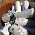 Direct Energy Rental Water Heaters